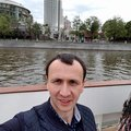 Амин Ахмедов, Услуги грузоперевозок и курьеров в Москве