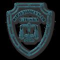 Юридическая служба Легалити, Помощь в получении патента для иностранных граждан в Москве и Московской области