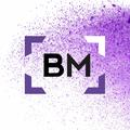 Типография BrandMe, Оформление витрин и мест продаж в Городском округе Королёв