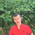 Андрей Николаев, Чистка бака водонагревателя в Новосибирской области