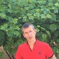 Андрей Николаев, Чистка бака водонагревателя в Дорогино