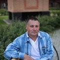 Алексей Семёнов, Подвод к канализационной сети в Муниципальном образовании Екатеринбург