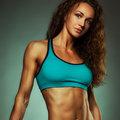 Fit Body: ОФП и общая подкачка тела