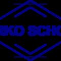 БАРКО СКУЛ, Занятие в Литейном округе