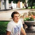 Илья Рогов, Репортажная в Ачинске