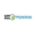 Геотермика, Бурение скважин под тепловые насосы в Тамани