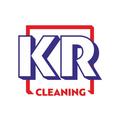КРклининг, Поддерживающая уборка в Артёмовском городском округе