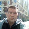 Ильяс Бакиров, Крепление кронштейнов для радиатора в Екатеринбурге