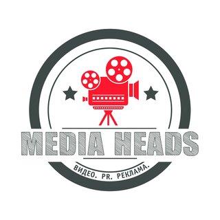 Компания MediaHeads