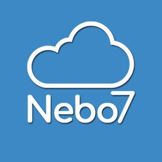 Nebo7