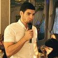 Виктор Калашников, Услуги интернет-маркетолога в Западном округе