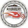 ООО МОТОЦЕНТР ПРИМОРСКИЙ, Ремонт подвески авто в Красногвардейском районе