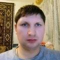 Владислав П., Прокладка антенного кабеля в Первомайском районе