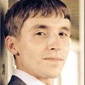 Илья Тимохин, Изготовление мебели в Омске