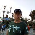 Эдуард Олюнин, Автокраны в Городском округе Тюмень