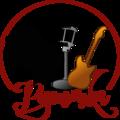 """Музыкальная школа """"Рунотка"""", Услуги репетиторов и обучение в Городском округе Тверь"""