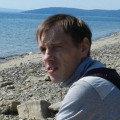 Денис Бидюков, Услуги компьютерных мастеров и IT-специалистов в Центральном районе