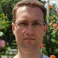 Илья Цукеров, Приходящий системный администратор в Юго-западном административном округе