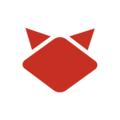 "RedFox (ООО ""Ред Групп""), Сайт-визитка Колодищах"