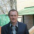 Сергей Игнаткин, Курьер на день в Городском округе Жуковском