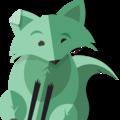 mintfox.eu, Химчистка матрасов в Лужском городском поселении