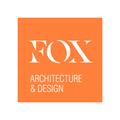 Мастерская FOX architecture&design , Трехмерная визуализация в Иркутске