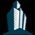 Агентство недвижимости «House Price», Услуги по нежилым коммерческим помещениям в Северном административном округе