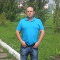 Евгений Киреев, Замена ремня привода в Сокурском сельсовете