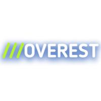 Overest