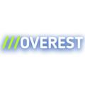 Overest, Разработка сайтов в Фрунзенском районе