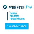 Денис Л., Регистрация доменов в Псковской области