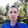 Михаил Нестеров, Электромонтажные работы в Ростове-на-Дону