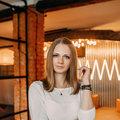 Наталья Василенко, Афиша в Муниципальном образовании Екатеринбург