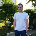 Павел Семенов, Замена ручки дверцы люка в Гагаринском районе