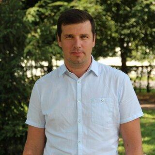 Владислав Буканов