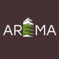 Арема, Установка дизельного генератора в Городском округе Нижний Новгород