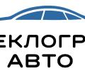 Стеклоград-Авто, Замена бокового стекла автомобиля в Санкт-Петербурге и Ленинградской области
