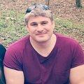 Станислав Жданович, Восстановительный массаж в Тимирязевском районе