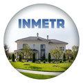"""ООО """"INMETR"""", Строительство монолитного дома в Бирюлёво Западном"""