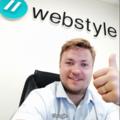 Webstyle - создание успешных сайтов для Бизнеса, JavaScript в Краснодаре