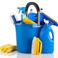 Быстрая уборка, Глажение белья в Южном административном округе