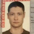 Иван Сергеевич Басов, Подключение линии силовой к щиту в Ефремове