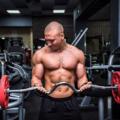 Антон Бардашев, Персональные фитнес-тренеры в Городском округе Азов