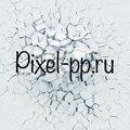 Pixel-PP.ru, Диагностика в Павловском Посаде