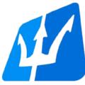 """ООО """"АкваГеоКомплекс"""", Подвод к канализационной сети в Городском поселении Щелкове"""