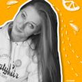 Александра Хорошевская, Редизайн сайта в Краснодаре
