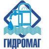 Gidromag, Услуги по ремонту и строительству в Орджоникидзевском районе