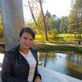 Алдошина Виктория, Услуги для животных в Светлановском