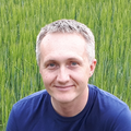 Виктор Петин, Услуги программирования в Ленинском районе