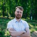 Сергей Сорокин, Ремонт кондиционеров и отопления авто в Городском поселении Лотошино